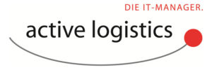 Informationstechnologie: active logistics empfiehlt: Rechtzeitig auf ISDN-Abschaltung vorbereiten – IT-Dienstleister bietet schnelle Umstellung von ISDN-Anschlüssen auf IP-basierte Nachfolgetechnologie an