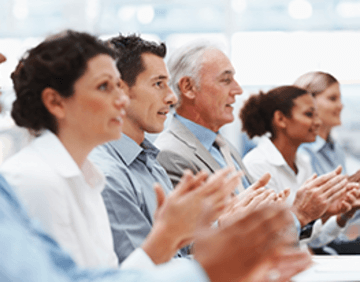 Online Marketing Seminare von TILL.DE für Anfänger und Fortgeschrittene