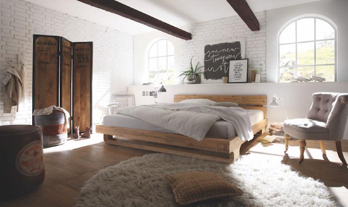 mit massivum wird der herbst hyggelig. Black Bedroom Furniture Sets. Home Design Ideas