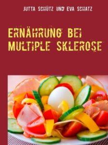 LOW CARB Ernährung bei Multiple Sklerose