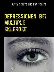 DEPRESSIONEN bei Multiple Sklerose