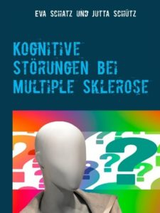 Kognitive Störungen bei Multiple Sklerose