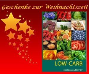 15-1-300x249 Geschenke zur Weihnachtszeit: Kochbuch für Gourmets