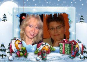 Geschenke zur Weihnachtszeit