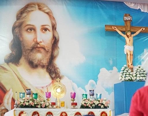 warum feiern wir die geburt jesus christus am 25 dezember. Black Bedroom Furniture Sets. Home Design Ideas