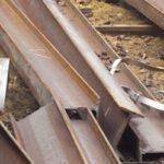 Schrottabholung Gevelsberg – Altmetall, Elektroschrott, uvm.