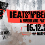 Beats'n'Beasts: Berliner Clubkultur unterstützt das Tierheim Berlin