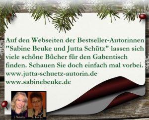 21-300x242 Die Weihnachts-Gans
