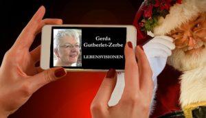 26-300x172 Nikolausgeschenke: Lebensvisionen