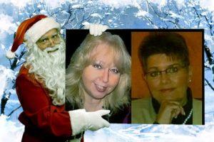 Weihnachtspräsente: Ratgeber und Fachbücher für manche Lebenssituationen