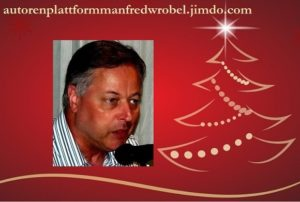 Geschenkideen von Manfred Wrobel