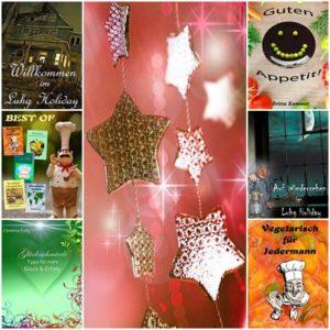 E-Books zu Weihnachten verschenken