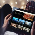 FEATVRE feiert 50.000 Nutzer