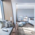 So gemütlich wie zu Hause: Radisson Blu präsentiert Suite im angesagten Hygge-Stil