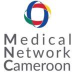 Medical Network Cameroon – 4 NGOs und 8 Krankenhäuser