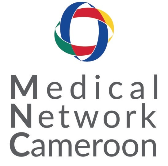 Medical Network Cameroon
