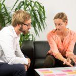 Wie Brand Performance Marketing junge Marken zum Erfolg führt