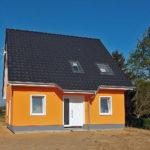 Das Haus für die junge Familie | Hausbesichtigung am 18./19. November in Berlin-Ahrensfelde