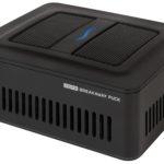 Für Gamer und kreative Profis: Sonnet stellt portable Grafikkarten-Boxen für Ultrabooks vor