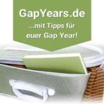 Gap Years: Neue Website zum Jugendtrend