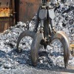 Schrottabholung Dortmund – Altmetall, Elektroschrott, uvm.