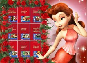 32bildJutta-300x218 Zum Weihnachtsfest zaubern Autoren orientalische Spezialitäten