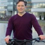 in-tech unterschreibt Beteiligung am Mobilitäts-Startup Rydies