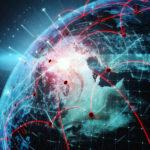 Airbus-Prognose für den Cybersicherheitsmarkt im Jahr 2018