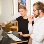 Marketing-Planung 2018 – der Kampagnenplan führt zum Erfolg