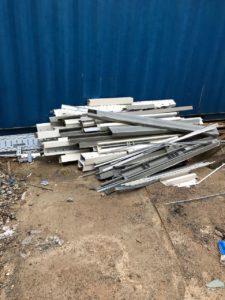 IMG-20171114-WA0020-2-225x300 Schrottankauf Gevelsberg – Altmetallankauf, Elektroschrottankauf