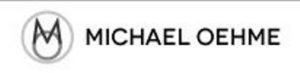 Michael Oehme darüber, wie sich Paketdienste verändern