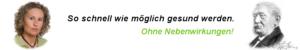 Neuer-Header-für-das-Forum-300x50 Diese Schüßlersalze helfen bei Verdauungsbeschwerden