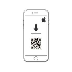 Step-by-Step_IPhone-300x300 NFC am iPhone