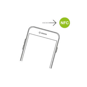 Step-by-Step_für-WEB-2-300x300 NFC am iPhone
