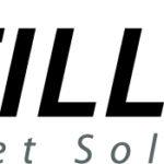 Herbst/Winter Online Marketing Seminarthemen von TILL.DE