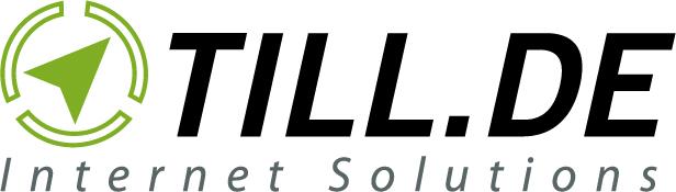 Seminare von TILL.DE