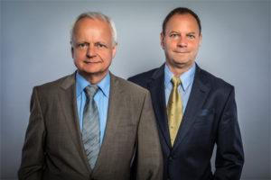 Nullzins-Falle: Mediziner fürchten Selbst-Kannibalisierung ihrer Altersrücklagen
