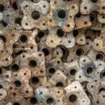 Schrottabholung Hattingen | Abholung und Ankauf von Schrott