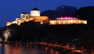 01_festung_nacht_klein-300x173 1.Kufstein Music Festival  Das Open-Air-Event mit spektakulärem Ambiente
