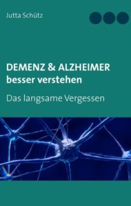 LOW CARB Diskussion bei Alzheimer und Parkinson