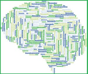Es steht schlecht um die Demenz/Alzheimer-Forschung