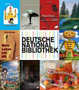 nationalbibliothek frankfurt dissertationen Define historiographic essay british decolonization essay nationalbibliothek frankfurt dissertationen online last minute essay writer service conclusion in comparison essay to kill a mockingbird ending essay english is important language essay albert schliesser dissertation help,.