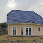 Ein neues Zuhause lädt ein | Hausbesichtigung am 20./21. September in  Rehfelde (Märkische Schweiz)