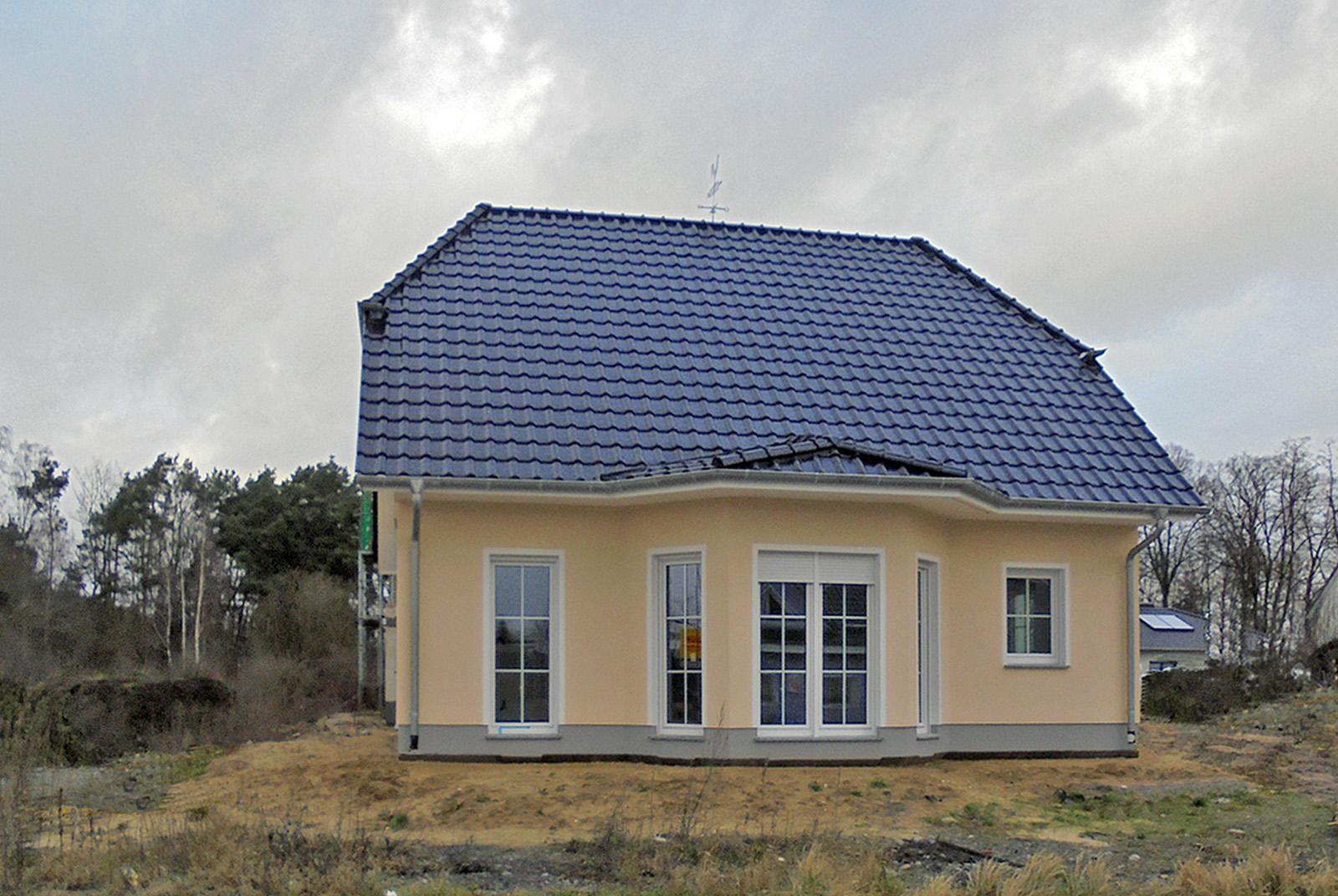 ein neues zuhause l dt ein hausbesichtigung am 20 21 september in rehfelde m rkische schweiz. Black Bedroom Furniture Sets. Home Design Ideas