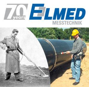 ELMED_70_years_1000px-300x293 70-jähriges Firmenjubiläum – eine Erfolgsgeschichte aus Heiligenhaus