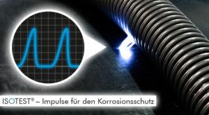 """ISOTEST_Impulse_Korrosionsschutz_Rohrleitungsforum_800px-300x166 Oldenburger Rohrleitungsforum """"Rohrleitungen – Innovative Bau- und Sanierungstechniken"""" am 8.+9. Februar 2018"""