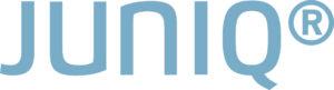 WSW Software bringt Add-on JUNIQ® für SAP S/4HANA auf den Markt
