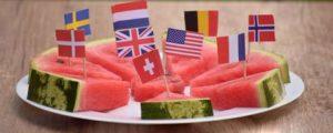 KulinarischeEinfluesse-300x120 Kulinarische Einflüsse ferner Länder