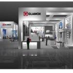 Glamox auf der Light + Building 2018