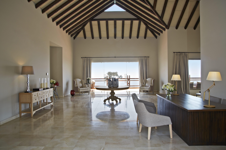 Las-Terrazas_Room Las Terrazas de Abama